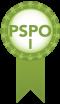 PSPOIpromo