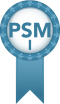 PSM_I