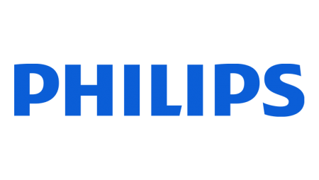 Philips Agile Transformation