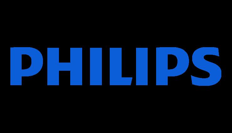 Philips Agile Transformation
