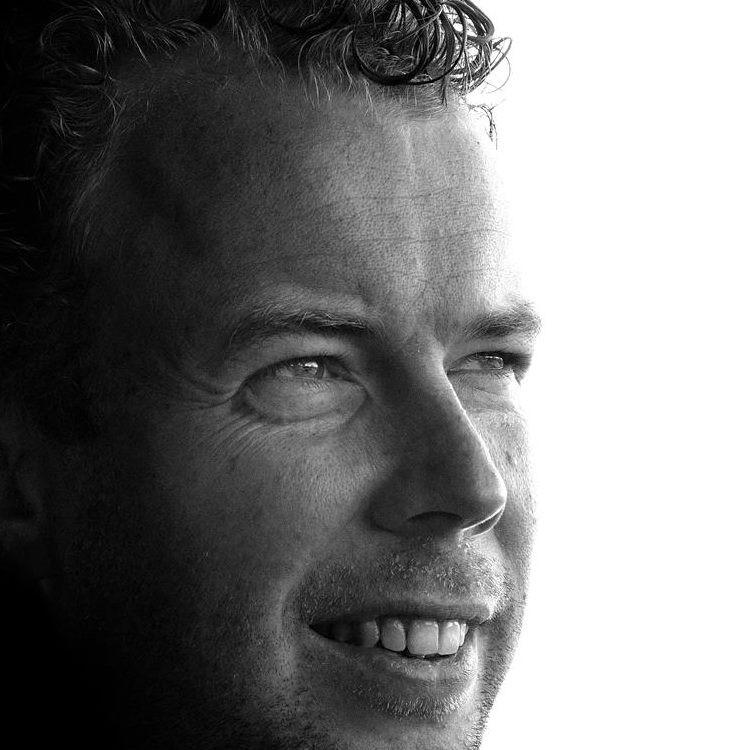 Jan Kees Velthoven