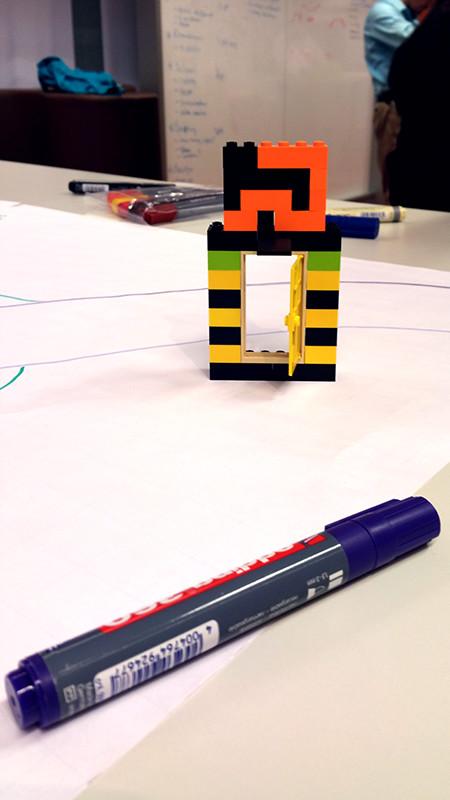 nationale-nederlanden-building-lego